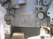 VW TD 4