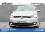 VW Touran 1.