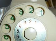 W 48 Telefon