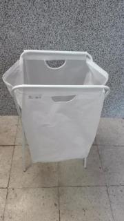 Wäschesack Wäscheständer