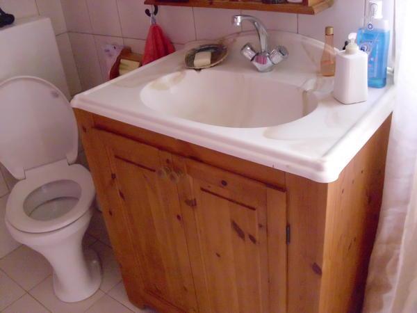 hauptrubriken pforzheim gebraucht kaufen. Black Bedroom Furniture Sets. Home Design Ideas