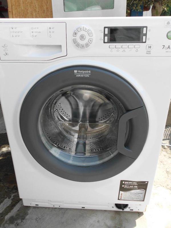miele waschmaschine novotronic w820 miele novotronic. Black Bedroom Furniture Sets. Home Design Ideas