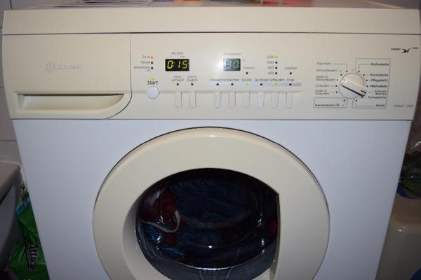 waschmaschinen trockner haushaltsger te n rnberg
