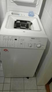 Waschmaschine Bosch 45cm