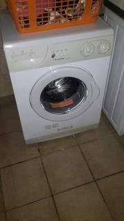 Waschmaschine Euroline Wa2005j
