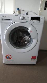 Waschmaschine Hoover Modell