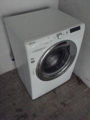 Waschmaschine Hoover Vision