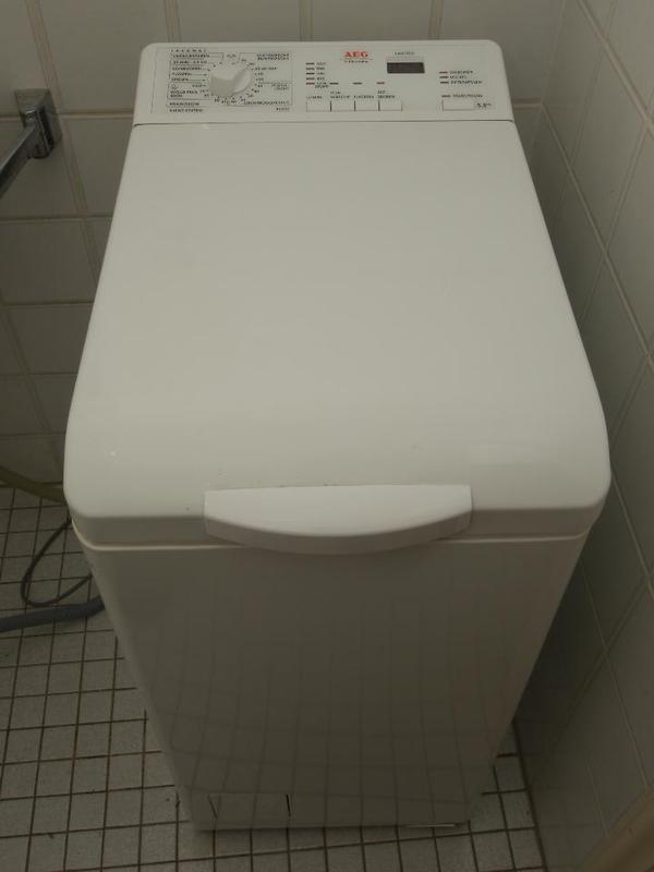waschmaschinen trockner haushaltsger te m nchen. Black Bedroom Furniture Sets. Home Design Ideas