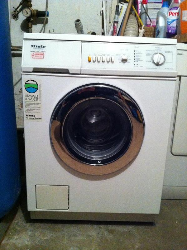miele novotronic w908 manual arts rh archivefullct kiyotaki info Miele Washer and Dryer Miele Stackable Washer Dryer