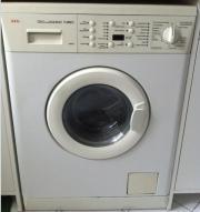 defekte waschmaschine in berlin haushalt m bel gebraucht und neu kaufen. Black Bedroom Furniture Sets. Home Design Ideas
