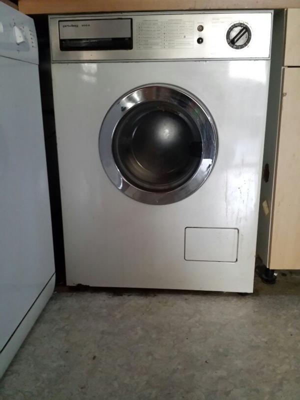 waschmaschine quoka inspirierendes design f r wohnm bel. Black Bedroom Furniture Sets. Home Design Ideas