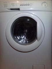 Waschmaschine Privileg mit