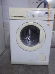Waschmaschine Privileg Sensation