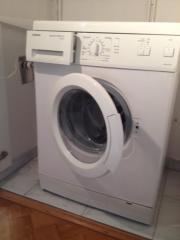 Waschmaschine Siemens Siwamat
