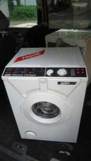 Waschmaschine SOBA kleine,