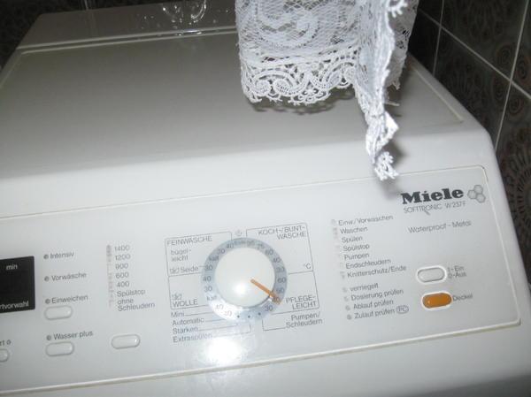 waschmaschine toplader neu und gebraucht kaufen bei. Black Bedroom Furniture Sets. Home Design Ideas