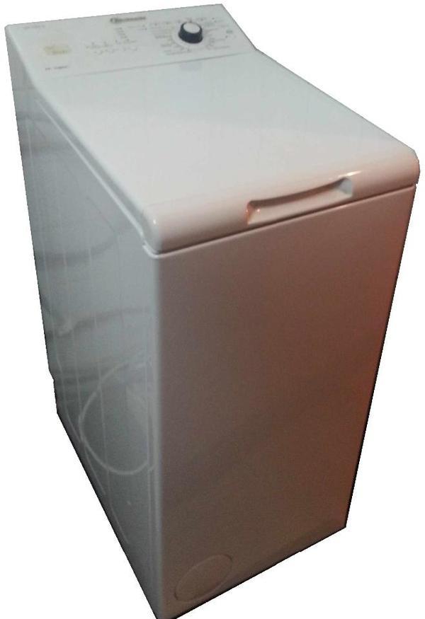 bauknecht wa kleinanzeigen haushaltsger te. Black Bedroom Furniture Sets. Home Design Ideas