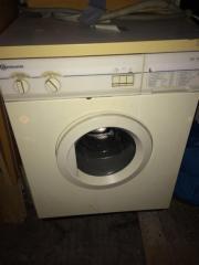 Waschmaschine WA 9431