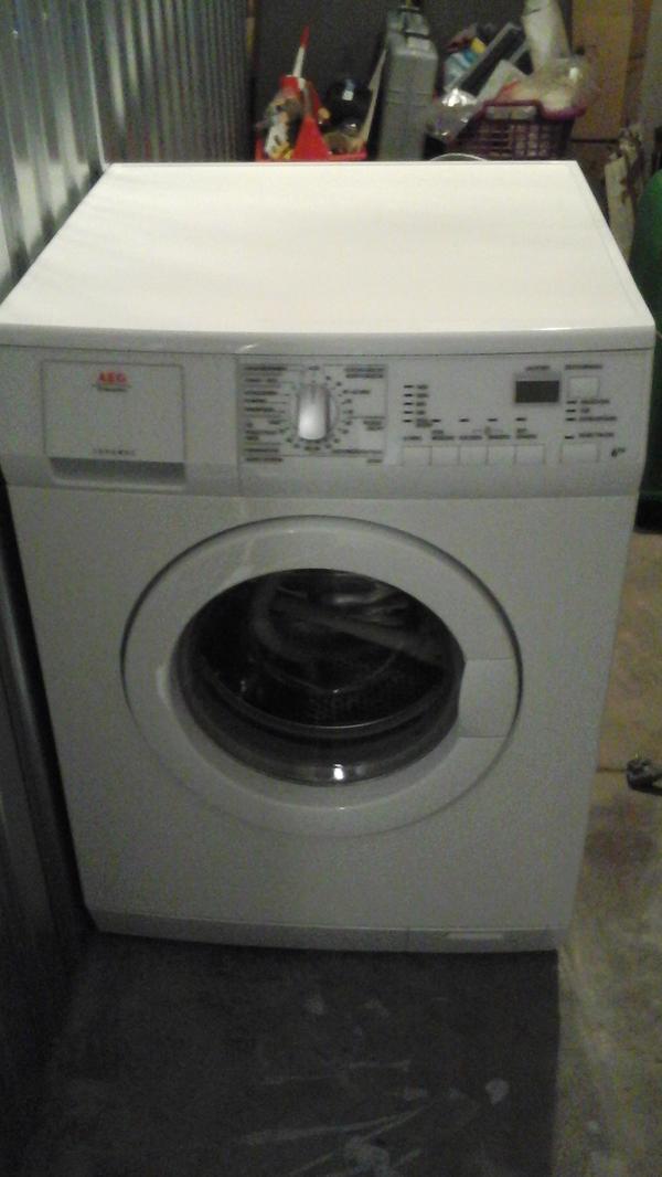 waschmaschine verkaufen m bel design idee f r sie. Black Bedroom Furniture Sets. Home Design Ideas