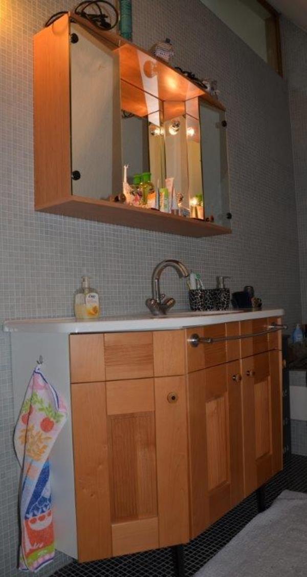 badezimmerm bel accessoires m bel wohnen ulm donau gebraucht kaufen. Black Bedroom Furniture Sets. Home Design Ideas