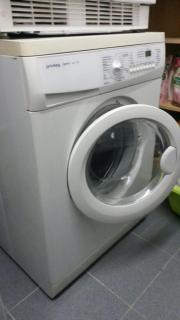 privileg waschtrockner haushalt m bel gebraucht und. Black Bedroom Furniture Sets. Home Design Ideas