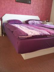 wasserbetten in berlin gebraucht und neu kaufen. Black Bedroom Furniture Sets. Home Design Ideas