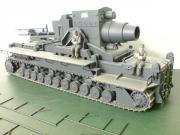 Wehrmacht Großgerät 041