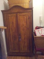 weichholzmoebel haushalt m bel gebraucht und neu kaufen. Black Bedroom Furniture Sets. Home Design Ideas