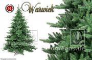 Weihnachtsbaum 210 cm