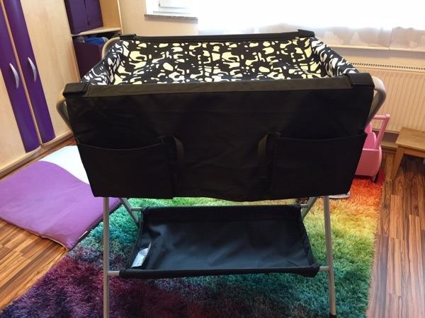 wo kleinanzeigen familie haus garten. Black Bedroom Furniture Sets. Home Design Ideas