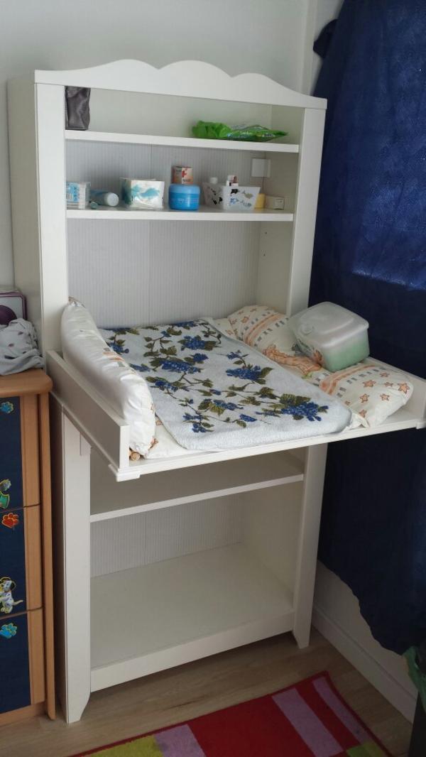 schreibtisch schrank neu und gebraucht kaufen bei. Black Bedroom Furniture Sets. Home Design Ideas