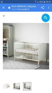 gebraucht kinderbett kinder baby spielzeug g nstige angebote finden. Black Bedroom Furniture Sets. Home Design Ideas