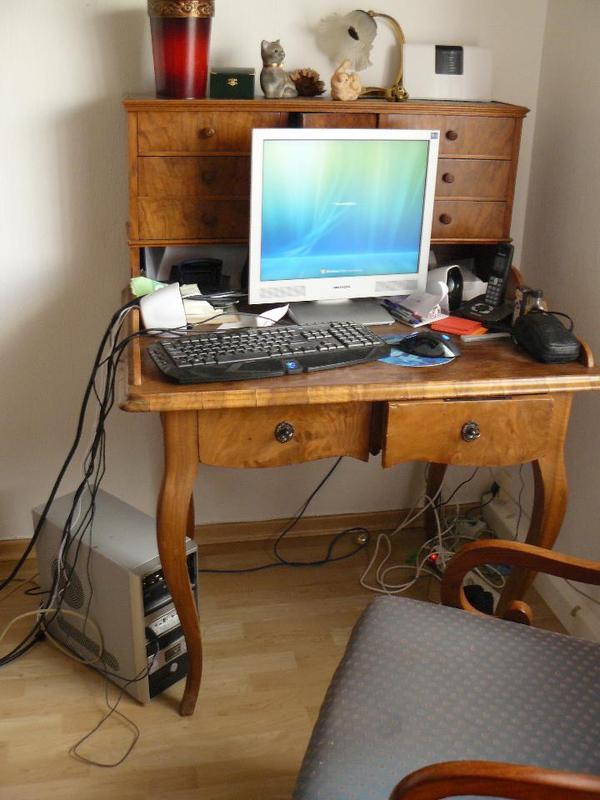 Hauptrubriken wendelstein mittelfranken gebraucht kaufen for Schreibtisch 1m tief