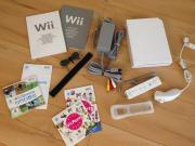 Wii Familie Edition
