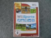 Wii Spiele und Zubehör auch für die Wii u zu benutzen Wii Sports 12.- EUR, Wii Fifa 10 - 8.- EUR Wii Mario Kart incl. Lenkrad 19.- EUR Wii Mario Party 9 - 18.- EUR The Voice Of Germany 15.- EUR alle in ... 10,- D-64839Münster Heute, 15:17 Uhr, Münster - Wii Spiele und Zubehör auch für die Wii u zu benutzen Wii Sports 12.- EUR, Wii Fifa 10 - 8.- EUR Wii Mario Kart incl. Lenkrad 19.- EUR Wii Mario Party 9 - 18.- EUR The Voice Of Germany 15.- EUR alle in