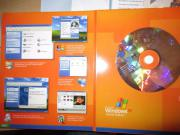 Windows XP Software
