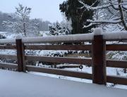 Winterdienst Region Ludwigsburg,