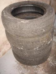 Winterreifen Pirelli 185/