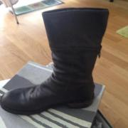 Winterstiefel - It``s