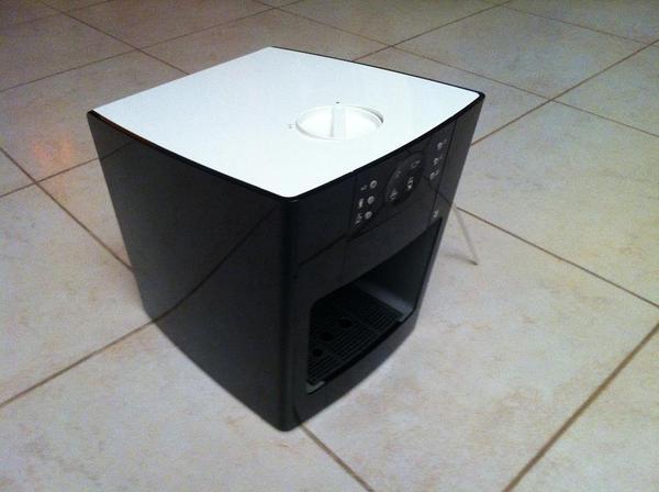 wmf kaffeemaschine neu und gebraucht kaufen bei. Black Bedroom Furniture Sets. Home Design Ideas