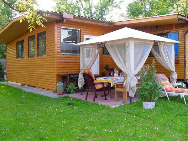 wohnmobil mobilheim in elchesheim illingen. Black Bedroom Furniture Sets. Home Design Ideas