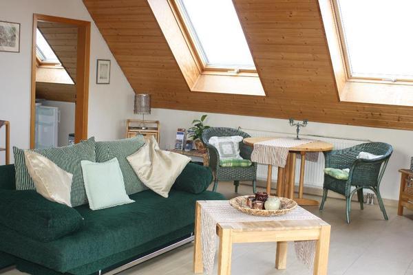 wohnung 45 qm mit meerblick in k hlungsborn zentrum in ostseebad k hlungsborn vermietung 1. Black Bedroom Furniture Sets. Home Design Ideas