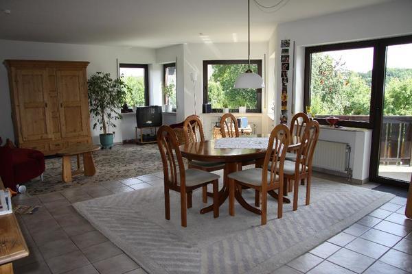 wohnung zu vermieten in welling vermietung 4 mehr zimmer wohnungen kaufen und verkaufen ber. Black Bedroom Furniture Sets. Home Design Ideas