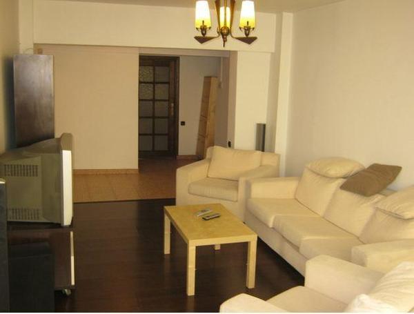wohnung zu vermieten zimmer 3 in d sseldorf vermietung 3. Black Bedroom Furniture Sets. Home Design Ideas
