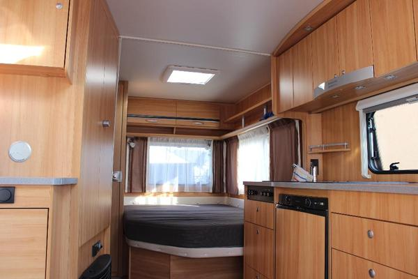 dethleffs wohnwagen neu und gebraucht kaufen bei. Black Bedroom Furniture Sets. Home Design Ideas