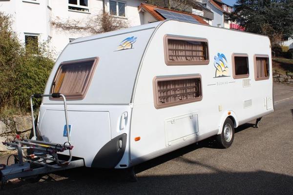 Stockbett neu und gebraucht kaufen bei - Wohnwagen mit kinderzimmer ...