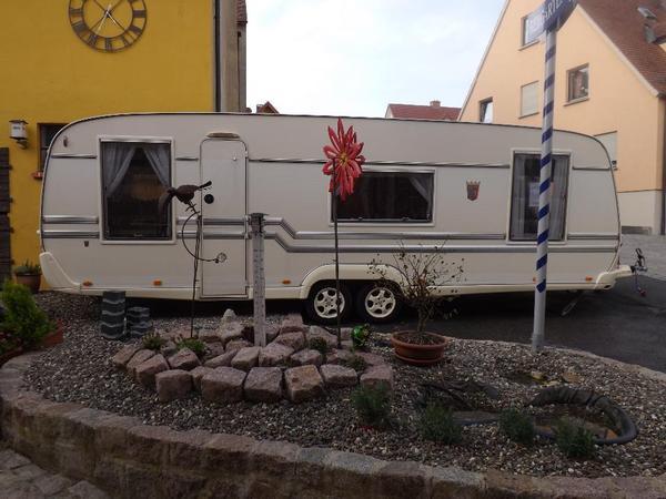Wohnwagen Dusche Abdichten : Mini Wohnwagen Dusche Wc : Wohnwagen Tabbert 685 comtesse Heizung