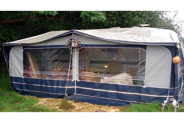 gebrauchte wohnwagen kaufen verkaufen kleinanzeigen html autos weblog. Black Bedroom Furniture Sets. Home Design Ideas