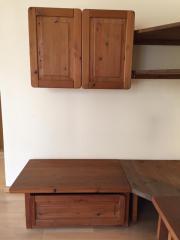 wasa moebel haushalt m bel gebraucht und neu kaufen. Black Bedroom Furniture Sets. Home Design Ideas