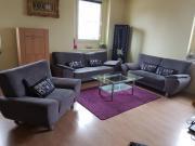 Wohnzimmermöbel günstig zu